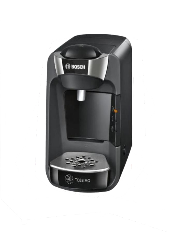 tas3202 bosch tassimo sunny coffee machine. Black Bedroom Furniture Sets. Home Design Ideas