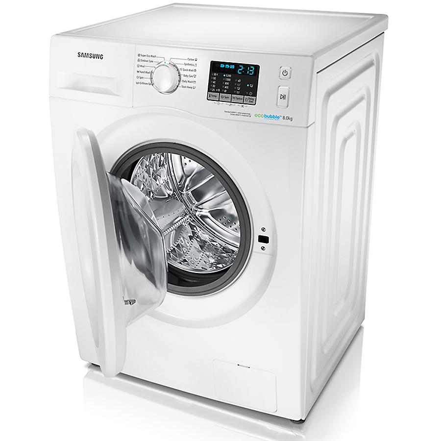5e samsung washing machine