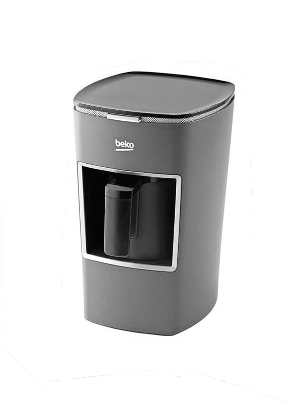 BKK2300 COFFEE MAKER BEKO